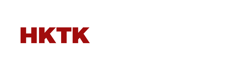 HKTKRecords